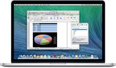 "MacBook Air 13"" vs MacBook Pro Retina 13"" (3 of 4) [Macworld.co.uk]"