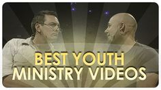 We asked youth workers all over to share with us their favorite Skit Guys videos for youth ministry. We compiled this feedback of videos that are frequently shown in youth ministry into a list that you can use when you need a go to video.