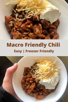 Looking for a simple recipe to hit your macros? Well here to go! Simple and cheap, the way we like it. How to meal plan. Meal prep for beginners. Healthy Recipes On A Budget, Healthy Meal Prep, Clean Eating Recipes, Healthy Eating, Eating Clean, Healthy Dinners, Healthy Food, Weight Loss Meals, Planning Budget