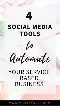 Automate your outreach process with these social media tools designed to fast-track leads and sales while freeing up a lot of your precious time! Social Media Tips, Social Media Marketing, Digital Marketing, Marketing Tools, Business Tips, Online Business, Marketing Professional, Online Entrepreneur, Work From Home Moms