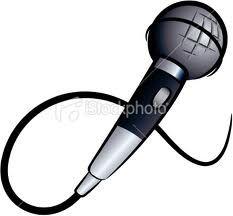 microphone - Google zoeken Singing Microphone, Hair Dryer, Logo Design, Google, Dryer