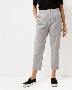 40 Best Julia W images | Fashion, Women, Leggings are not pants
