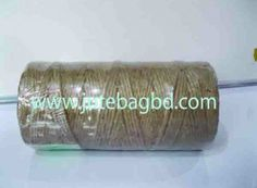 Available in many different shape and sizes. Length as per buyer demand.These jute ropes, which are popular in commercial as will as household purposes such as binding, Packing sacks or any other commodity and towing the animals to the cart .