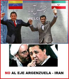 iran-venezuela-us-nationalturk-0388-e1326104139841 | Flickr - Photo Sharing!