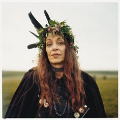 the new gypsies | i-D Magazine
