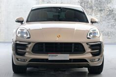 Search Porsche Approved Pre-owned Vehicles to find your perfect Porsche. Porsche Approved cars offer piece-of-mind alongside the Porsche guarantee. Porsche Macan Gts, Used Porsche, Shabby Chic Bedrooms, Luxor, Cars And Motorcycles, Dream Cars, Metallic, Beige, Colour