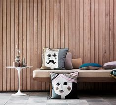Inspired by love: Ferm Living