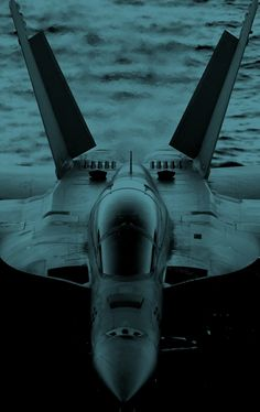 Close up jet, for the closing pg Military Jets, Military Aircraft, Air Fighter, Fighter Jets, Tomcat F14, F18 Hornet, Photo Avion, Flight Deck, Jet Plane