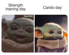 """Only on the hard day. Comment if you been through Please pin it on these board """"funny"""" """"humour"""" """"memes"""" funhumour"""" """"picture"""" this Memes Humor, Gym Memes, Gym Humor, Workout Humor, Fitness Memes, Life Memes, Fitness Life, Quotes Thoughts, Life Quotes Love"""