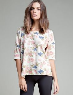 1000 Images About Homewear On Pinterest T Shirt Scarves Linen Dresses And Flower Prints