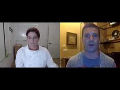Monday Mojo with Ray Higdon | Elite Marketing Pro. Tonight we are talking about branding, network marketing, and how to build a 6-figure business.  To learn more about elite marketing pro go to: http://elitemarketingpro.com/mojo