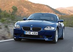 16 Best Beamer Coupe Images Bmw Cars Bmw Z4 M Cars