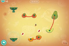 15 Best Game Mechanics and Visuals Inspiration images in