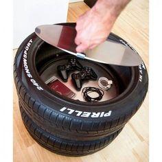 Bring Your Own Parts Auto Repair >> 45 Best Repair Shop Waiting Rooms images   Automotive decor, Automotive furniture, Car parts
