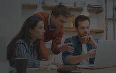 Marketing Goals, Seo Marketing, Vancouver, Google Traffic, Black Hat Seo, Company Presentation, Local Seo Services, Seo Consultant, On Page Seo