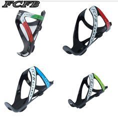TM Buildent New Handlebar Motorcycle Cycling Bicycle Bike Water Bottle Drink Holder Cup Can Holder hot Selling