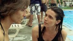 Ocio Inteligente: para vivir mejor: Momentos de cine (85): Incendies (2010) de Denis Villeneuve.