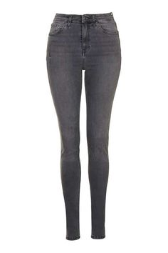 tall grey jamie jeans