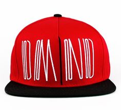 Diamond Supply Brilliant Snapback Hats Red 1657! Only  8.90USD c5f646147149