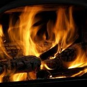 How To Recycle Plastic And Paper Smoke Smell Old House Smells