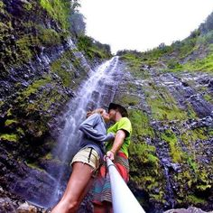 #GoPro P.s. simple quest for everyone