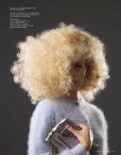 (via visual optimism; fashion editorials, shows, campaigns &...