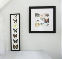 Bij Instawall creeer je je eigen foto producten en maak je je persoonlijke kunstwerk van jouw mooiste foto's op verschillende materialen afgedrukt.