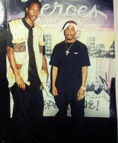Tupac Shakur, 2pac, Hip Hop Artists, Hip Hop Rap, Aaliyah, Black N Yellow, Rapper, Eye Candy, Daddy