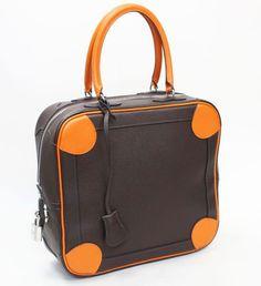 Hermès Omnibus Bag