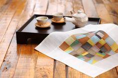 옥사 겹보2 : 네이버 블로그 Quilt Block Patterns