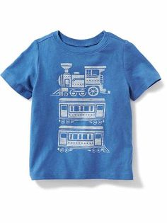 Toddler Boys Clothes: Toddler Boys 12M-5T | Old Navy