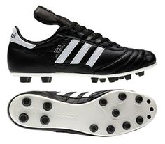 Pinterest Mundial Images Boots Soccer Adidas Best On 12 Copa 7qWgHZYwtS