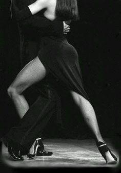 #dancehappiness