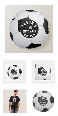 Bat Mitzvah Party, Bar Mitzvah, Fun Party Themes, Birthday Party Themes, Engagement Party Themes, Baby Shower Themes, Best Part Of Me, Soccer, Futbol
