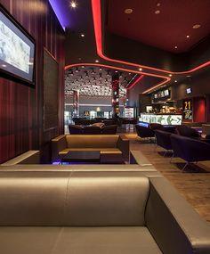 Basic Collection, Yes Planet Rishon Lezion #design #interior #furniture…
