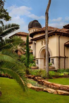 Jauregui Architects, Interiors & Construction: Portfolio of Luxury Custom Homes