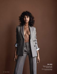 senyahearts: Imaan Hammam by Marc de Groot in Fly Girl for Vogue Netherlands September 2015 senyahearts: Imaan Hammam by Marc de Groot in Fly Girl for Vogue Netherlands September 2015 Fashion Poses, Fashion Shoot, Editorial Fashion, Haute Couture Style, Foto Fashion, High Fashion, Womens Fashion, Vogue Fashion, Mode Editorials