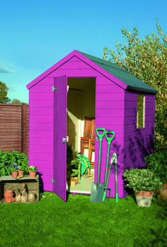 Image Result For Moss Green Paint A Shed Painted Garden Sheds