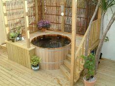 riviera-hot-tubs (48)