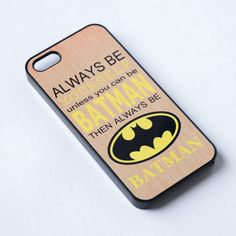 Batman Love, Batman And Batgirl, Batman Stuff, Cell Phone Covers, Cute Phone Cases, Iphone 4s, Iphone Cases, Plastic Case, Phone Accessories