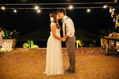 casamento no campo – Mel & Marcus | Lápis de Noiva