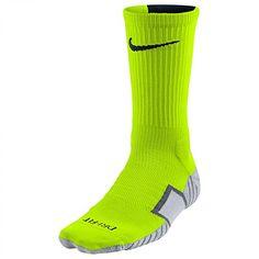 Nike Soccer Performance Cushioned Sock (Size M Men 6-8, Women 6-10) Nike http://www.amazon.com/dp/B003KG5O7A/ref=cm_sw_r_pi_dp_T.jlvb0CM1QGZ