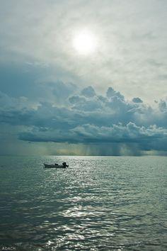 Holbox Island - Mexico