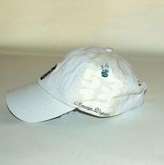 www.marinamilitare-sportswear.com #marinamilitaresportswear #ss2014 #menfashion #fashion #fashionblogger #hat #white #golook #repin