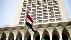 مصر تُدين بأشد العبارات استهداف الرياض بصاروخ باليستي من الأراضي اليمنية - https://www.watny1.com/2017/12/19/%d9%85%d8%b5%d8%b1-%d8%aa%d9%8f%d8%af%d9%8a%d9%86-%d8%a8%d8%a3%d8%b4%d8%af-%d8%a7%d9%84%d8%b9%d8%a8%d8%a7%d8%b1%d8%a7%d8%aa-%d8%a7%d8%b3%d8%aa%d9%87%d8%af%d8%a7%d9%81-%d8%a7%d9%84%d8%b1%d9%8a%d8%a7/