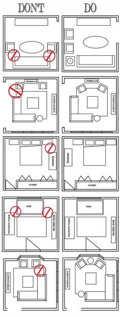 Best Wall Living Room Decor Eeveryone Love Living Room Wall Decor - Room makeovers increase many Room Wall Decor, Den Decor, Interior Design Tips, Design Ideas, Exterior Design, Interior Inspiration, Room Inspiration, Design Art, Architecture Design