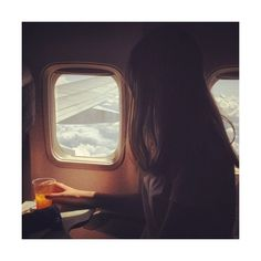 airplanes ❤ liked on Polyvore featuring instagram, pictures, travel, photos and backgrounds