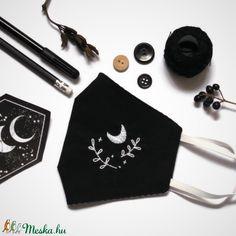 Cufflinks, Accessories, Wedding Cufflinks, Ornament