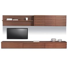Award-winning furniture designs for your home including sofas, modulars, mattresses, beds and dining furniture.