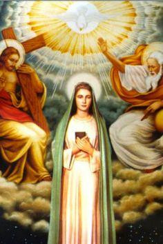 Nuestra Señora